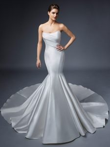 élysee-by-enzoani-2021-Dress-Finder-Serpahine