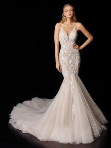 Enzoani-2021-Dress-Finder-Primrose