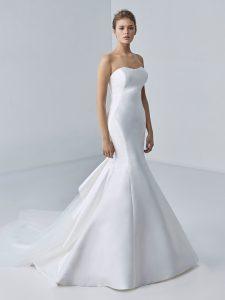 étoile-by-enzoani-2021-Dress-Finderétoile-by-enzoani-2021-Dress-Finder-Adeline