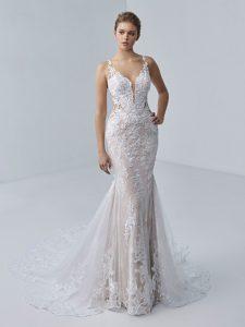 étoile-by-enzoani-2021-Dress-Finderétoile-by-enzoani-2021-Dress-Finder-Adrianna