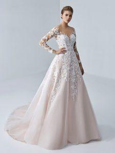 étoile-by-enzoani-2021-Dress-Finder-Arabelle