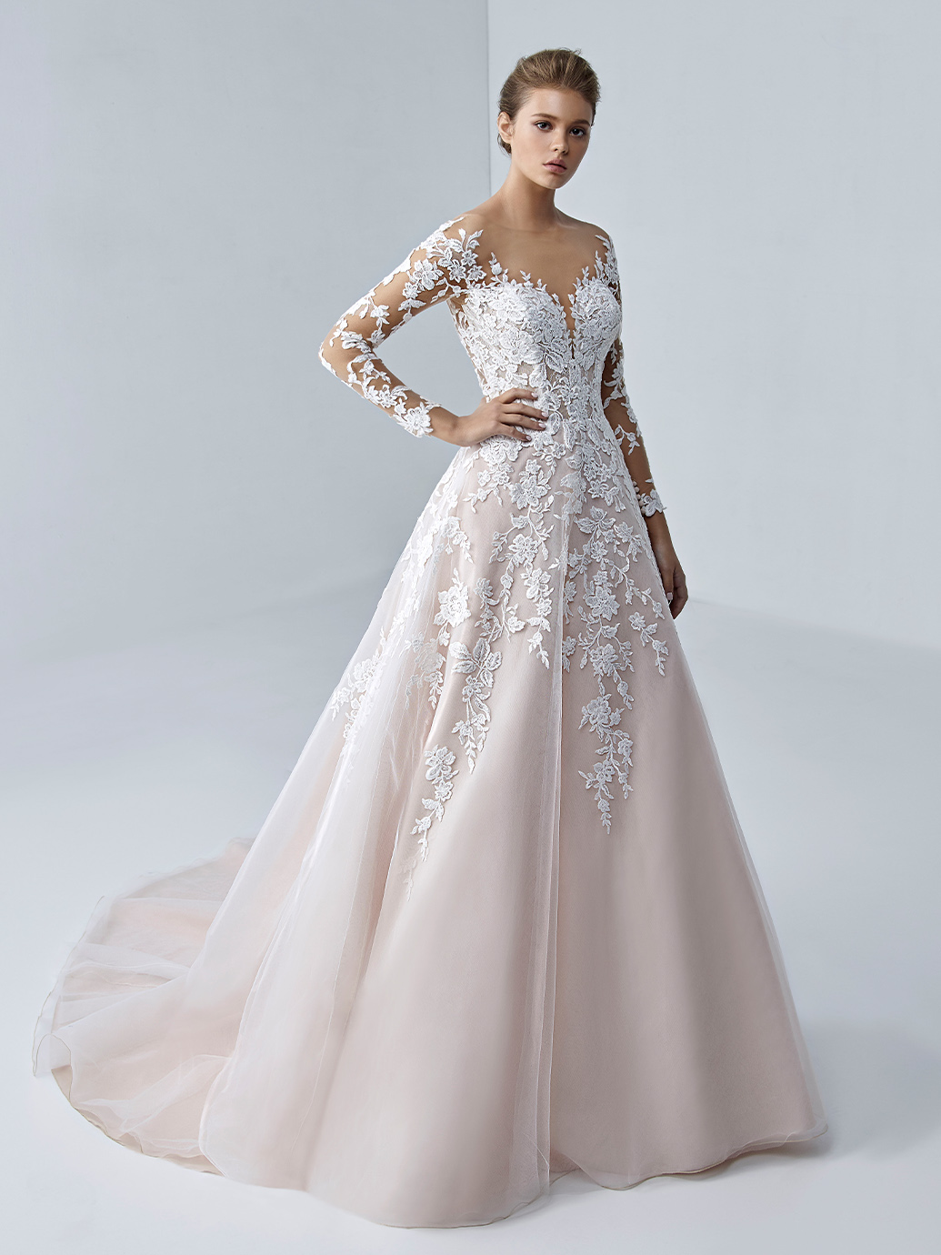étoile-by-enzoani-2021-Dress-Finder-Arabelle