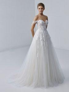 étoile-by-enzoani-2021-Dress-Finder-Aurora