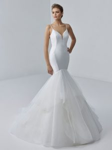 étoile-by-enzoani-2021-Dress-Finder-Brigitte