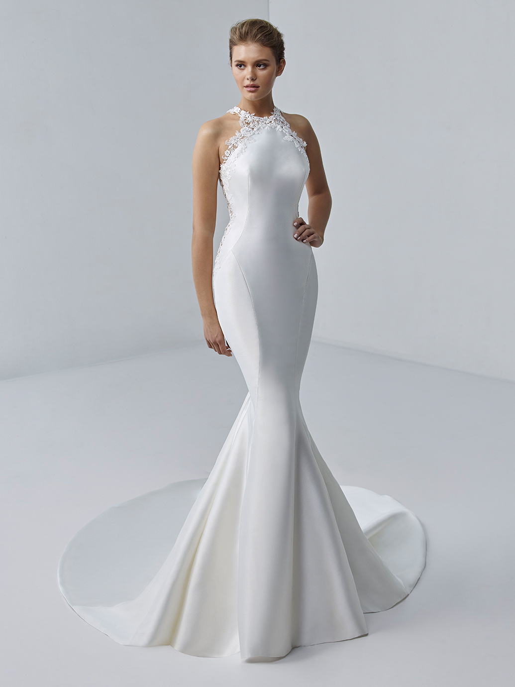 étoile-by-enzoani-2021-Dress-Finder-Camille