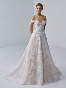 étoile-by-enzoani-2021-Dress-Finder-Esmee