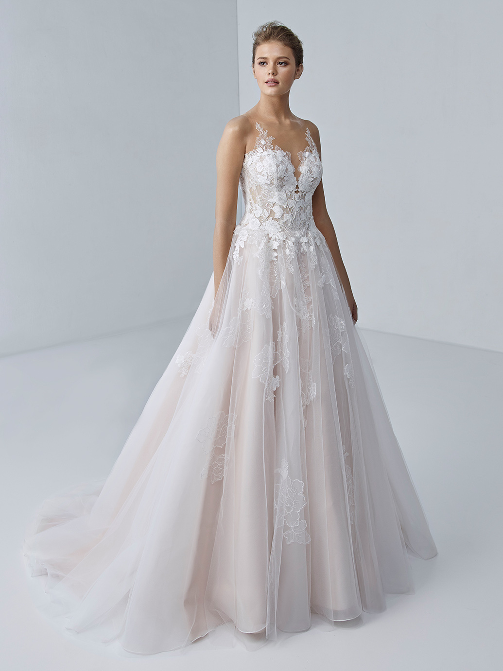 étoile-by-enzoani-2021-Dress-Finder-Fleur