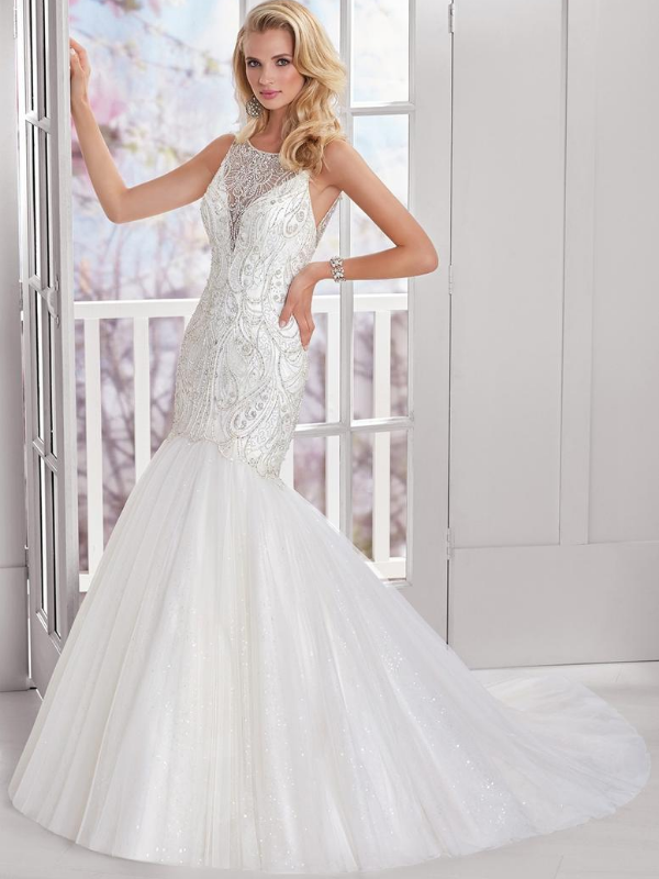 Mcelhinneys Designer Wedding Dress Sale Wedding Journal,Fall Wedding Guest Dresses 2020 Amazon