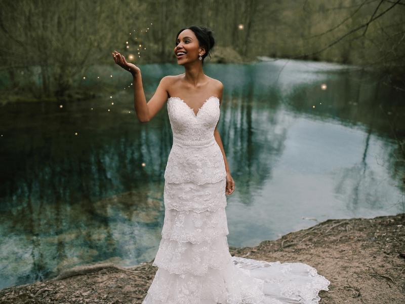Disney-Bridal-Collection-Allure-Bridals-Tiana