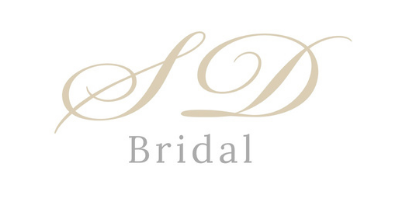 SD-Bridal-Logo