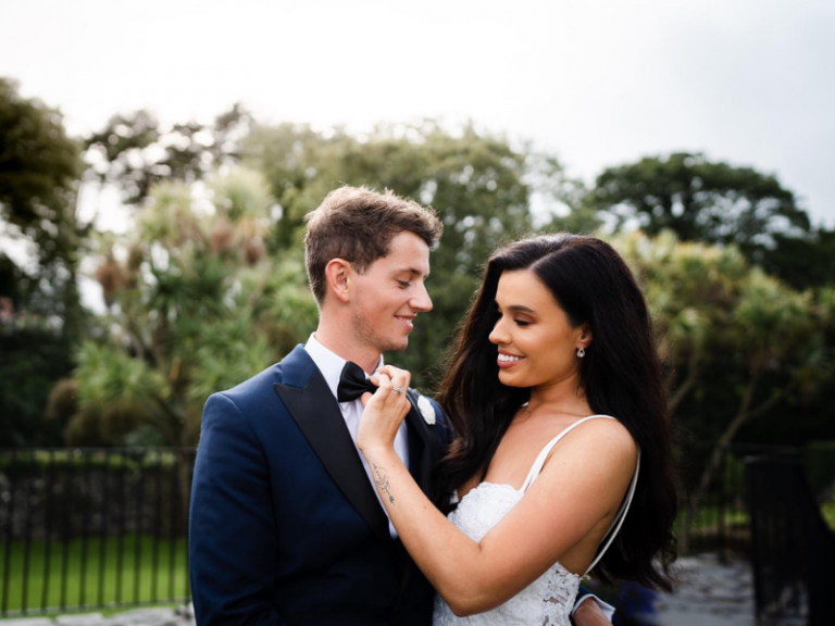 Drew-Watson-Ryan-Clarke-Real-Life-Wedding