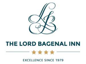 Logos Batch 132