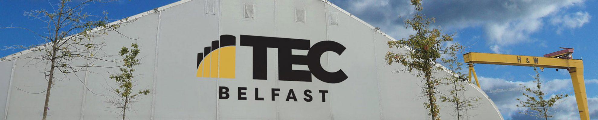 TECLogo-Building.jpg_1557908190